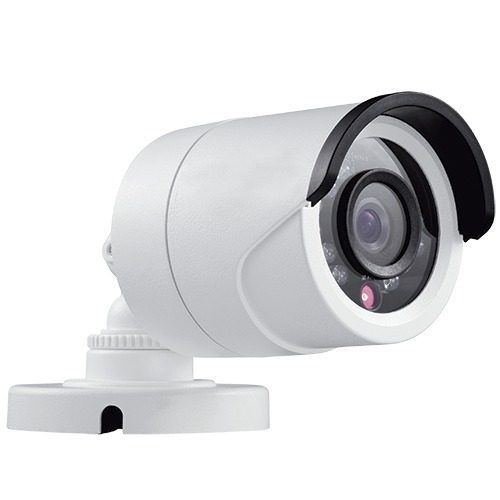 cctv-kit-dvr-8-hikvision-4-camaras-de-seguridad-disco-1tb-538911-MCO20676338474_042016-O.jpg (500×500)