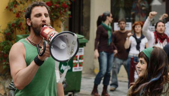 'Ocho apellidos vascos' es ya la comedia española más taquillera http://cultura.elpais.com/cultura/2014/04/07/actualidad/1396897044_205517.html