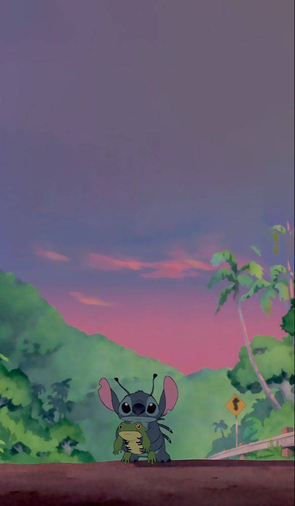 Disney Lockscreens Tumblr With Images Disney Wallpaper Cute