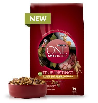 FREE Purina One My Dog Is Sample - Gratisfaction UK Freebies #freebies #freestuff #purina #dogs