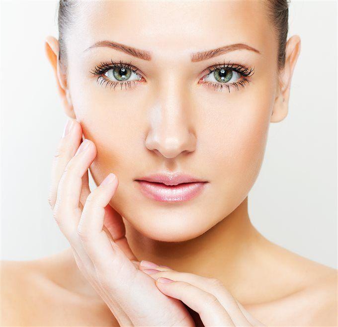 Botox: 25 χρόνια εμπειρίας και θετικών αποτελεσμάτων