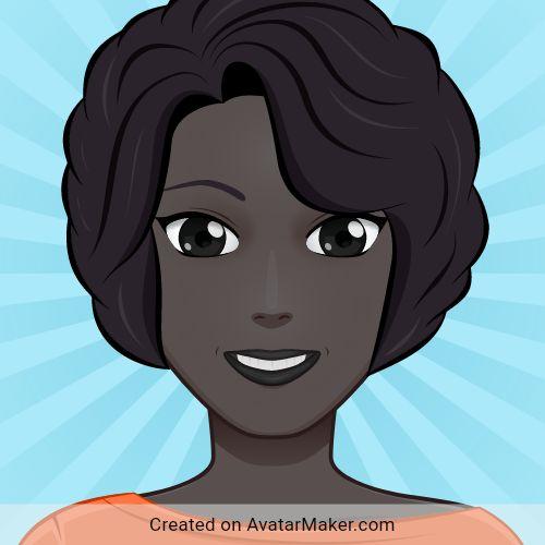Avatar Maker - Create Your Own Avatar Online