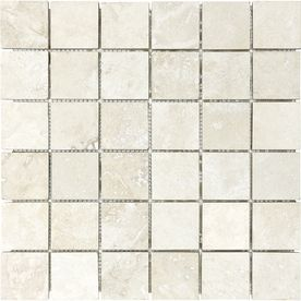 17 Best Images About Retail Packaged Tile On Pinterest