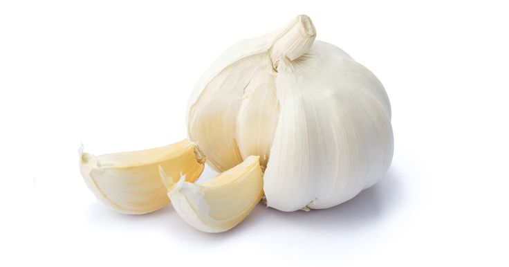 Learn more about garlic nutrition facts, health benefits, healthy recipes, and other fun facts to enrich your diet.