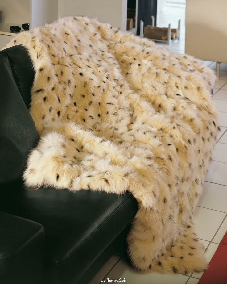 1000 Images About Fur Blanket On Pinterest: 1000+ Images About Furs & Softwear 31 On Pinterest