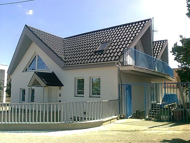 Realizácia - Nitra