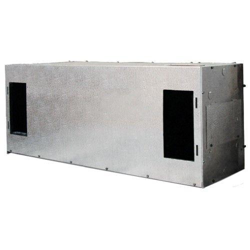Wine-Mate 1000 Cu. Ft. Air Cooled Split System Wine Cellar Cooling Uni