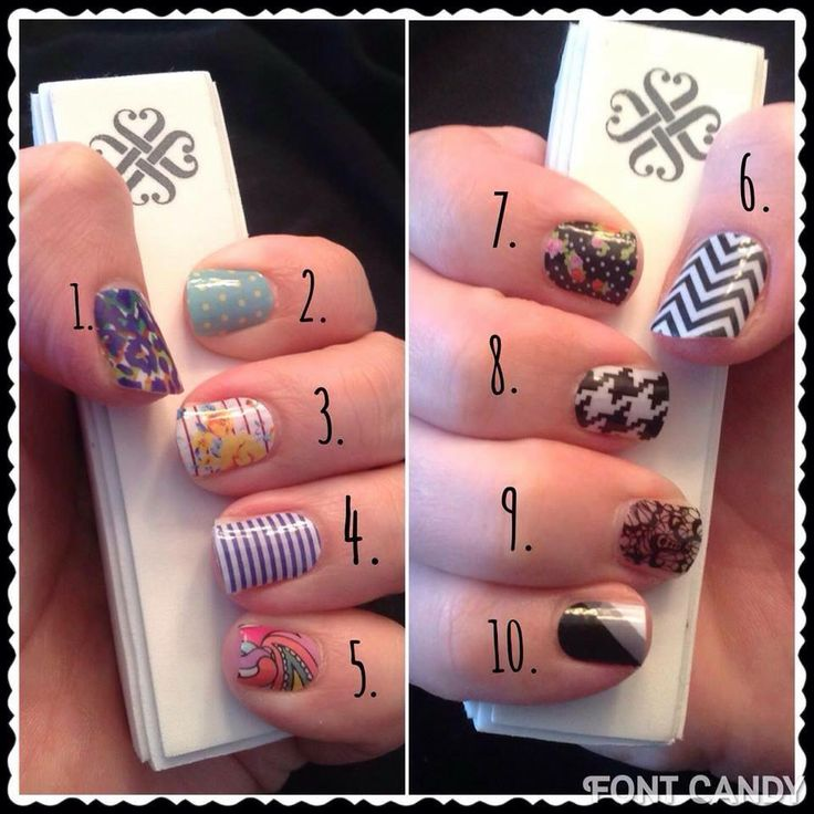 83 best images about Jamberry on Pinterest