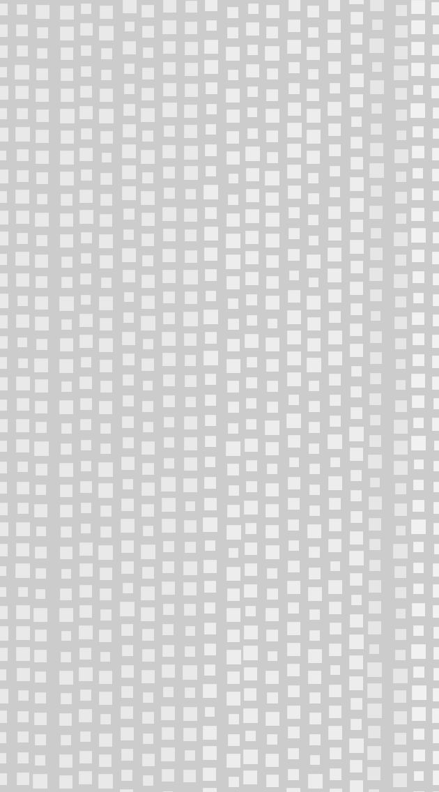 #iphone5 #wallpaper square gray white lines