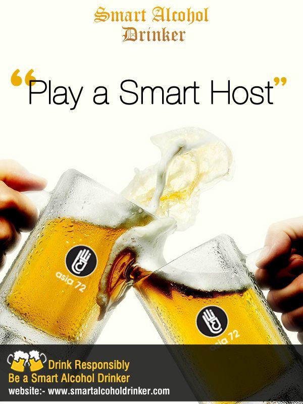 #Smart #Alcohol #Drinker   https://www.facebook.com/smartalcoholdrinker