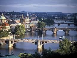 Картинки по запросу Красивые виды Праги