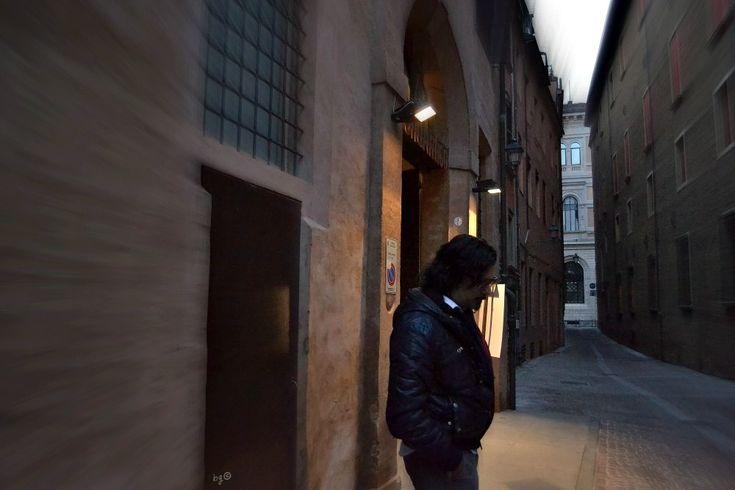 Davide Lucchini :: songwriter