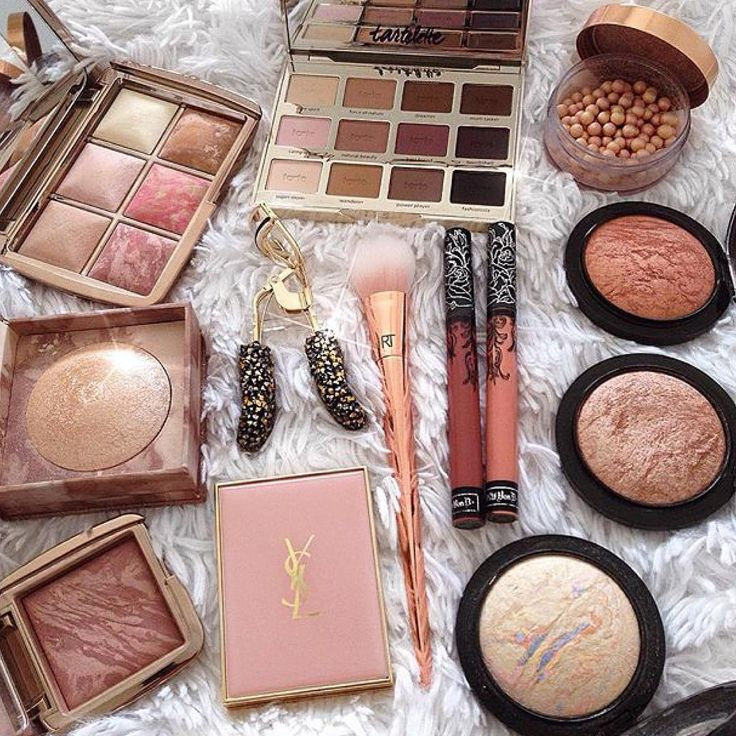 ♕Pinterest // SarahKathleenxx - makeup products - http://amzn.to/2hcyKic