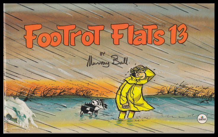 Footrot Flats 13