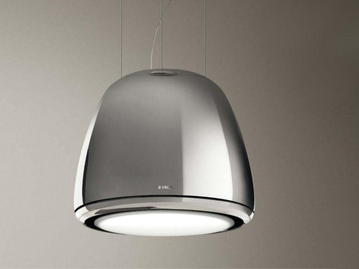 48 best alveus images on pinterest undermount sink 50th and austria info. Black Bedroom Furniture Sets. Home Design Ideas