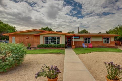 930 Castillo Drive East, Litchfield Park, AZ 85340 Home for Sale - Joe Bourland, RE/MAX REALTOR