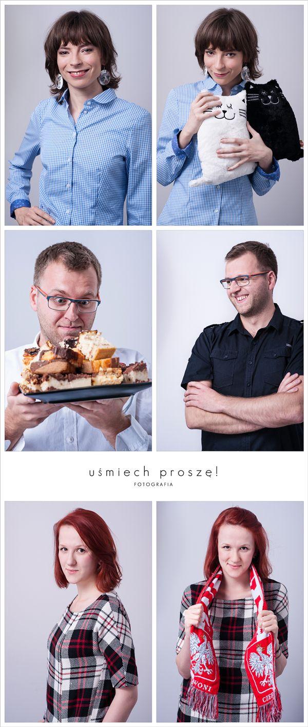 Co kręci pracowników? Fotografia biznesowa Warszawa // Uśmiech proszę! Fotografia // usmiechprosze.pl