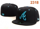 MLB snapback hats  wholesale MLB snapback hats  cheap MLB snapback hats  cheap snapback hats  wholesale snapback hats  cheap hats  wholesale hats  http://www.crazy5awholesale.com/