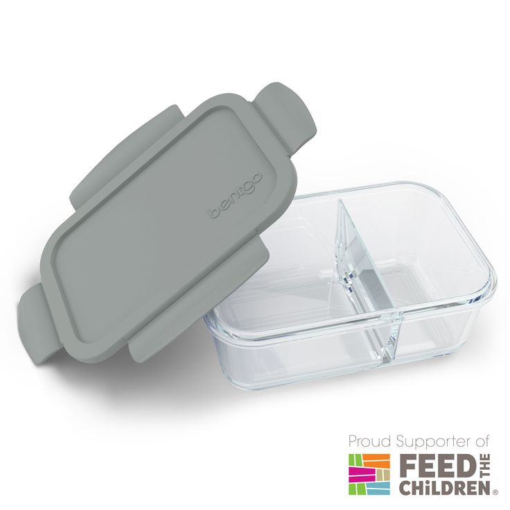 Best 25 snack containers ideas on pinterest pandora for Case container 974