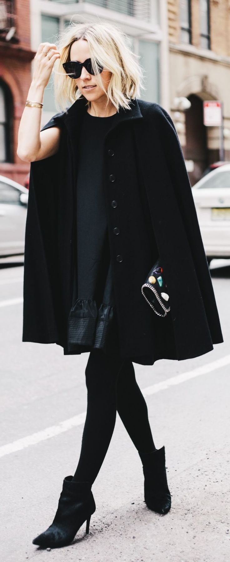best everyday fashion images on pinterest feminine fashion