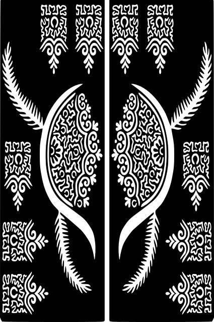 Varietà #Henna tatuaggio temporaneo Glitter #Stencil #Sticker corpo arte Decal modello Eid Ramadan