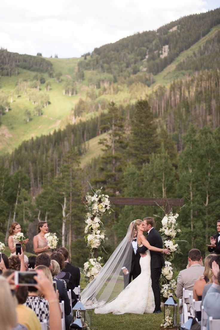 42 best Brides images on Pinterest | Bridal, Bride and Brides