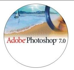 free software download for adobe photoshop 7.0