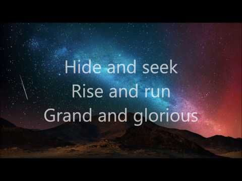 Alan Walker - Euphoria 2017 (Lyrics) - YouTube
