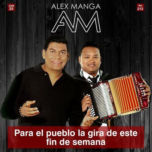 @AlexManga1 y su gira Para el Pueblo http://vallenateando.net/2015/06/26/alex-manga-y-su-gira-para-el-pueblo/ …