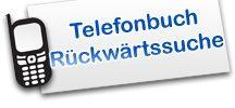 Wenn Sie sich über jede Telefonnummer in Deutschland zu finden, können Sie herausfinden, die von einer Telefonnummer in Deutschland anruft