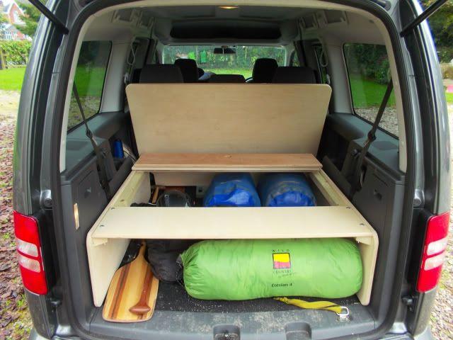 25 best ideas about vw caddy forum on pinterest vw t5. Black Bedroom Furniture Sets. Home Design Ideas