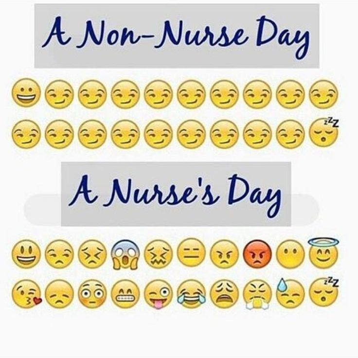 See this Instagram photo by @nurse_eyes_only • 1,257 likes
