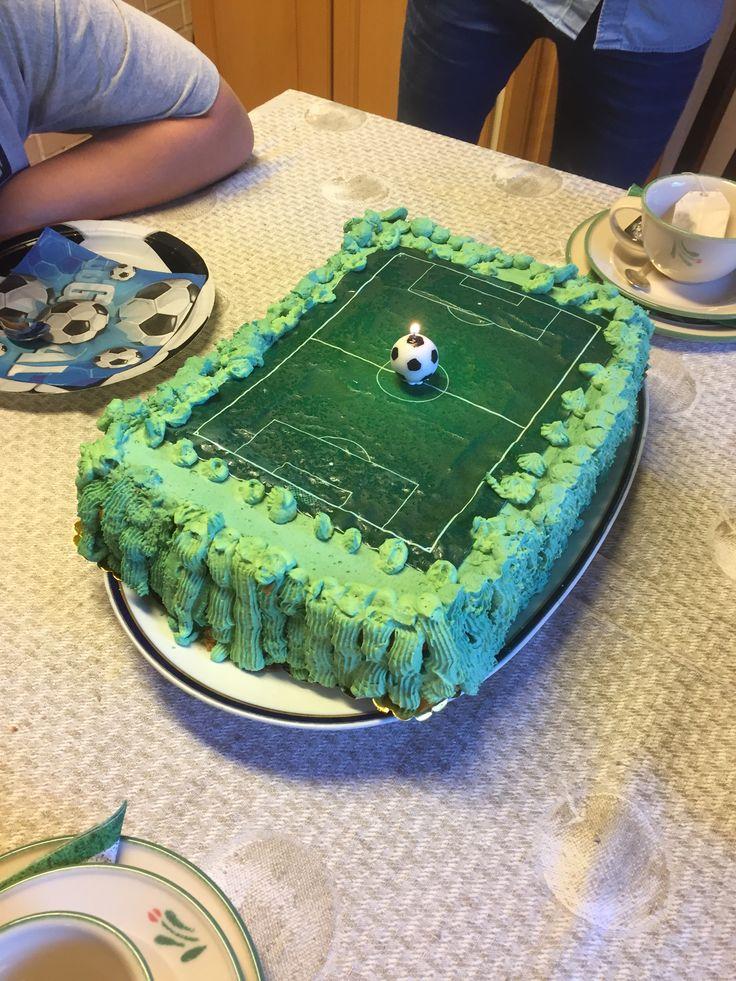 Sakken 11 v kakku