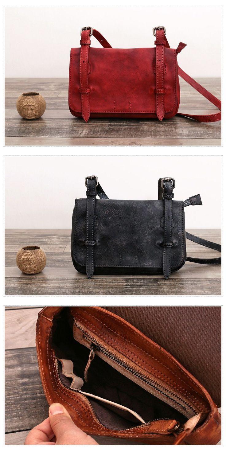 7 Best Purses Mini Backpacks Images On Pinterest Bags Nucelle Women Leather Purse Satchel Shoulder Bag Handbag Lock Gorgeous Glitter Elegant Blue Full Grain Handmade Genuine Crossbody Messenger