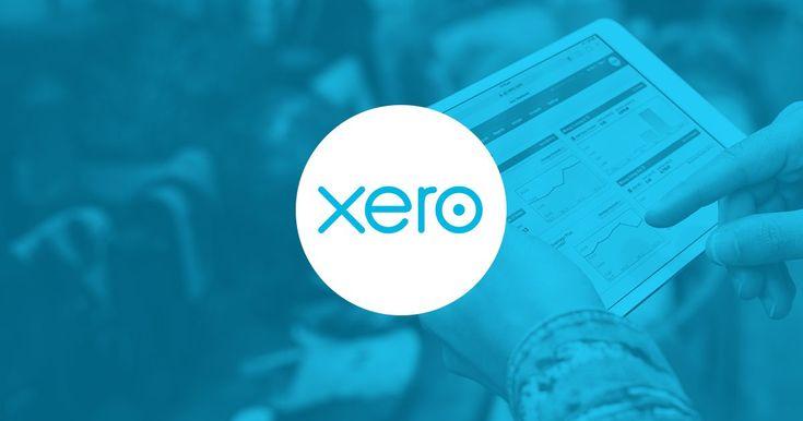 01-03-03 - Xero Lesson 3 - Banking and Bank Feeds - sethdavid.com