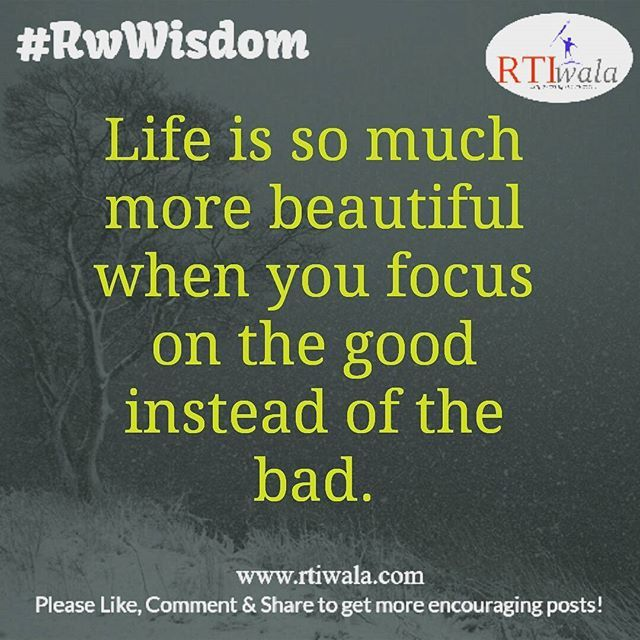 #RwWisdom by @RTIwala   Plz Like Comment & Share!  #quotes #motivation #WednesdayWisdom  #startup #inspirational #success #WednesdayMotivation #Leadership #Billionaire #wisdom #sayings #goals #ThoughtOfTheDay #life #MotivationalQuotes #seo #Inspiration #lifegoals #life #CEO #entrepreneur #founder #lifehacks #Instahit #Instagood #instamood