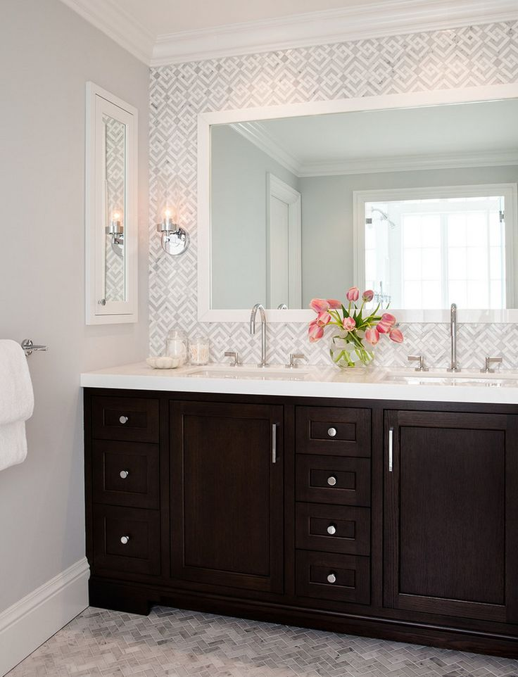 Bathroom Design   July 2014 62