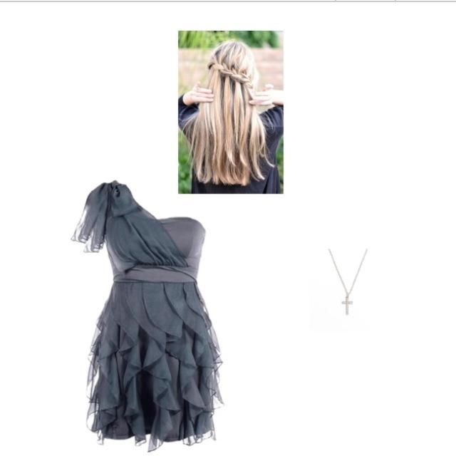 Cheap Wedding Dresses Wilmington Nc: 77 Best Freshman Formal Dress!!! Images On Pinterest