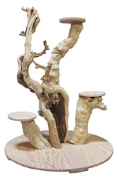 tree branch wedding cake stand 17 best images about wedding centerpiece branches on 21252