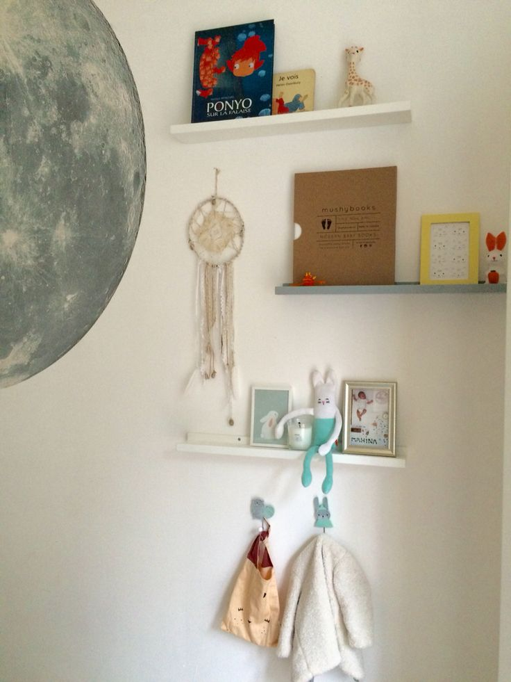 13 best My Home sweet home images on Pinterest Babies nursery
