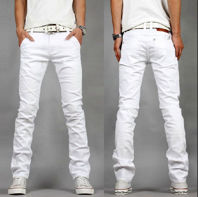 16 best ME 2.0 - All White Party (Male) images on Pinterest | Vip ...