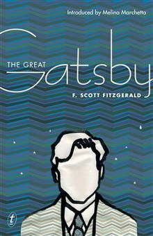 All the bright young things go to Jay Gatsby's Long Island parties. Yet Gatsby himself is reserved and mysterious. He seems always to be waiting for something or someone.