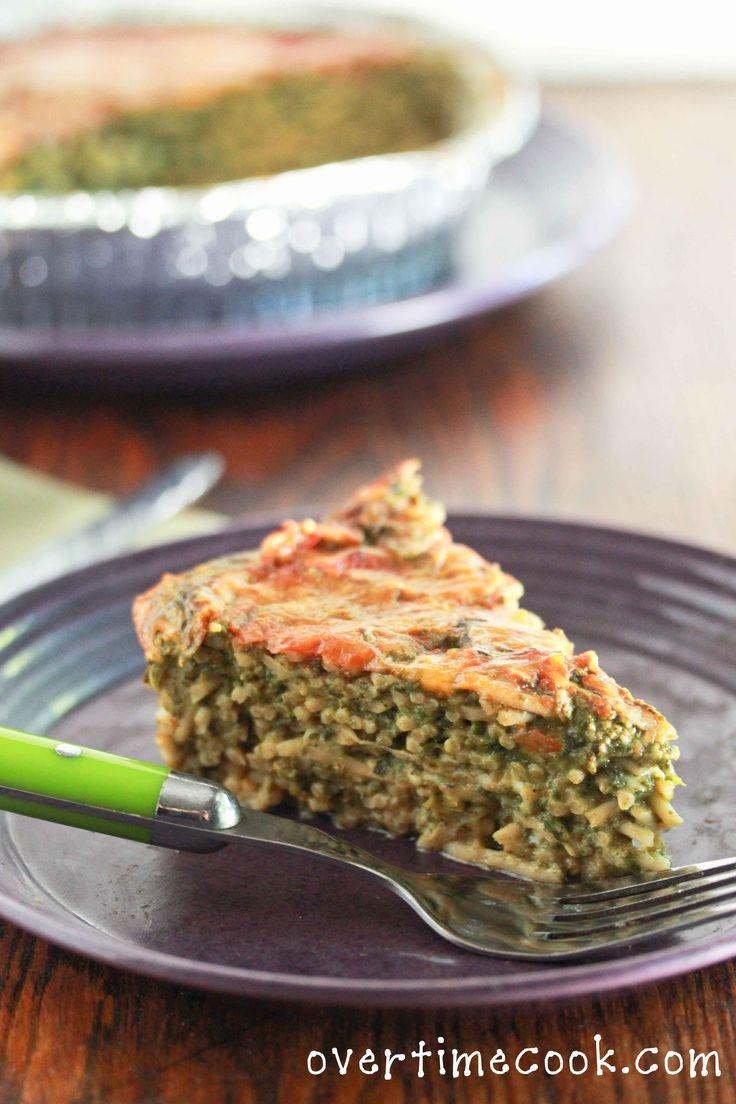 rosh hashanah crockpot recipes