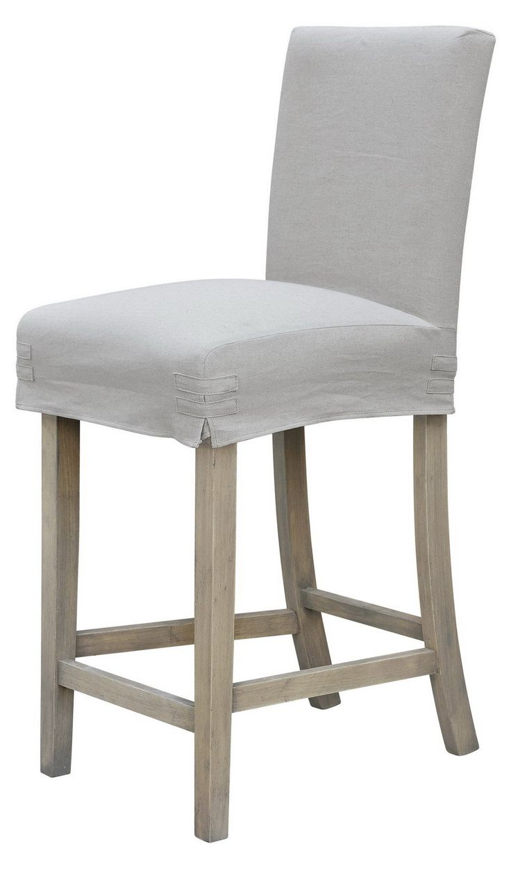 74 Best Forty West Fall 2015 Furniture Images On Pinterest