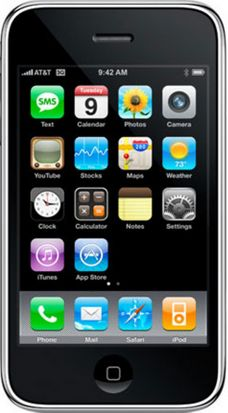 Sell your Apple iPhone 3GS 32GB for the best cash price on-line of £52.05 at Phones4Cash.  http://www.phones4cash.co.uk/sell-recycle-apple-iphone-3gs-32gb