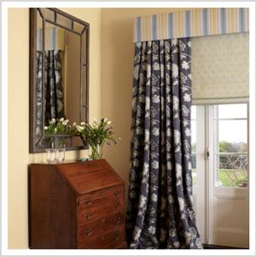 Spring Crest Curtains Offer Curtains And Blinds To The Gold Coast And  Brisbane Areas. We Custom Make Your Curtains And Blinds To Fit Your Home Or  Office ...