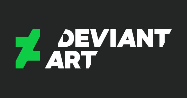 Popular All Time - Your spot for viewing some of the best pieces on DeviantArt. Be inspired by a huge range of artwork from artists around the world.