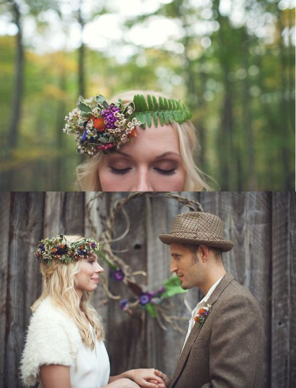 Wiejskie wesele!