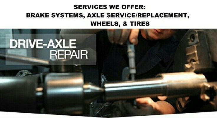 ISKANDAR GARAGE SERVICES⠀ ⠀ Brake Replacement ⠀ Brake Calipers & Wheel Cylinders⠀ Master Cylinder & Brake Bleeding⠀ Power Brake Boosters⠀ Hydro-Vac Units ⠀ ABS Diagnosis & Repair⠀ Brake Fluid Flushing⠀ Emergency Brake Repairs⠀ Machine Service⠀ Wheel Bearing Replacement & Repack⠀ Front & Rear CV Axle Service & Boot Service⠀ Differential Repairs ⠀ Drive-Shaft Service⠀ Suspension Inspection & Service⠀ Wheel Alignment ⠀ Tire Rotation Service⠀ Tire Repair⠀ Power Steering Repairs⠀ Customer Wheel