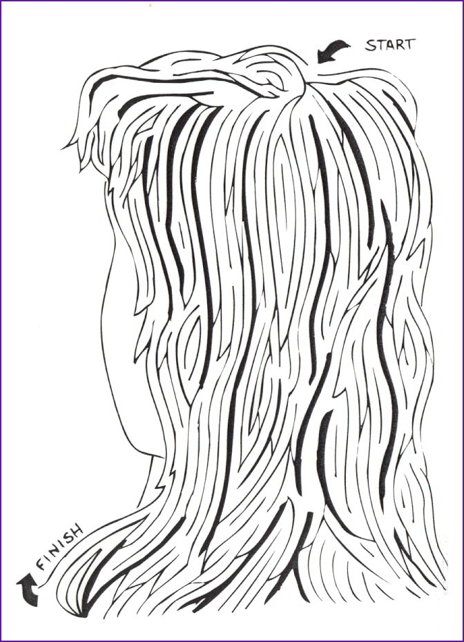 Samson Bible Coloring Pages Printable Coloring Pages